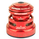 Sixpack Department 2In1 Headset EC3449/28.6 I EC49/30 and EC34/28.6 I EC49/40 red